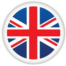 I Will Do 40 Live UK Local Business Citations For Your Local Business Listings.