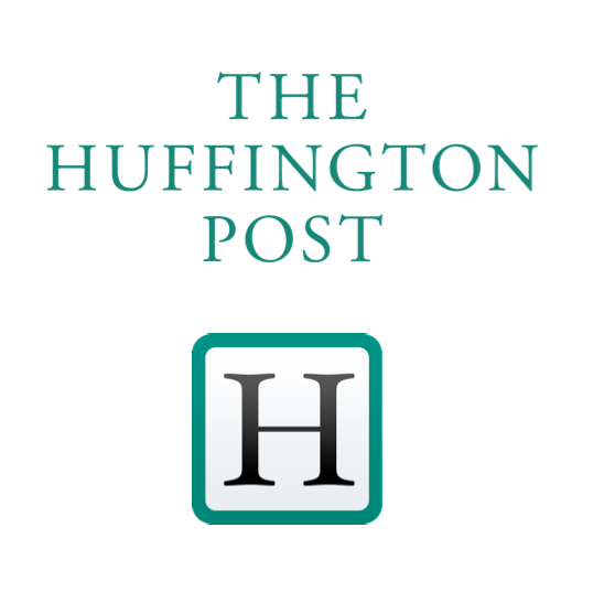 Publish Your Guest Post on Huffington Post