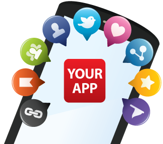 Mobile App Marketing - Mobile App Review at the most popular IOS developer forum