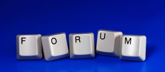 100+ Forum Profile Links Unique Accounts No Duplicate Domains