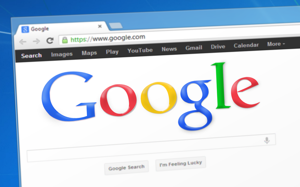 Get your website INDEX by Google in 24hrs