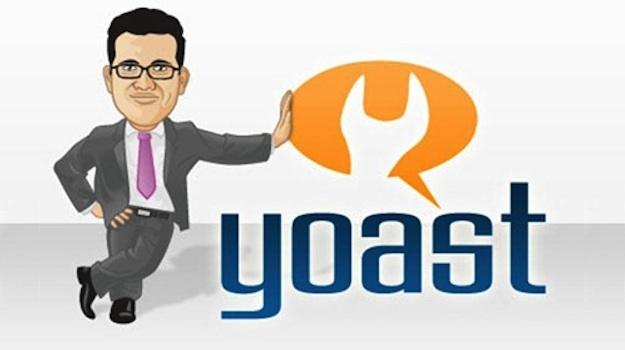 I Will Do Wordpress Yoast SEO Optimization