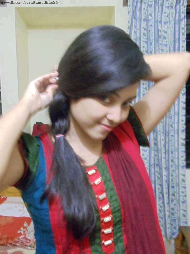 Sexy indian bangalore newly wed teen poonam exposes assets - 2 part 8