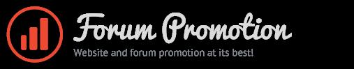 PR5 Webmaster Forum - Your 729x90 Banner in my signat...