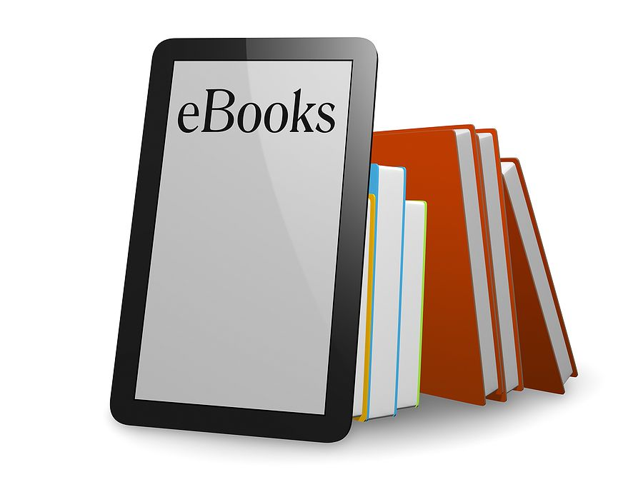 Write Up To 1,000 Words For Your ebook
