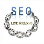 create 300 do FOLLOW blog comments backlinks with unlimited urls and keywords