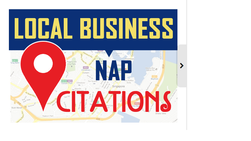 do 30 USA Business Directory Citations for Local seo