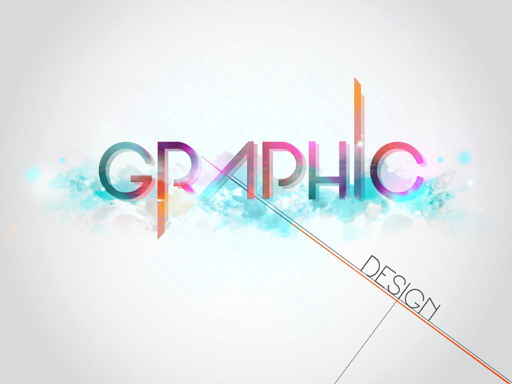 Design A Professional Custom LOGO