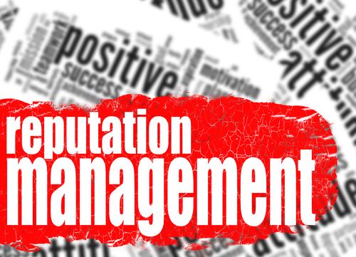 Fix Personal/brand Reputation Management