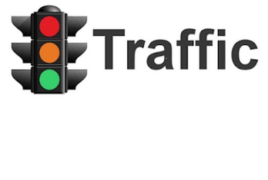 web traffic bot real tools