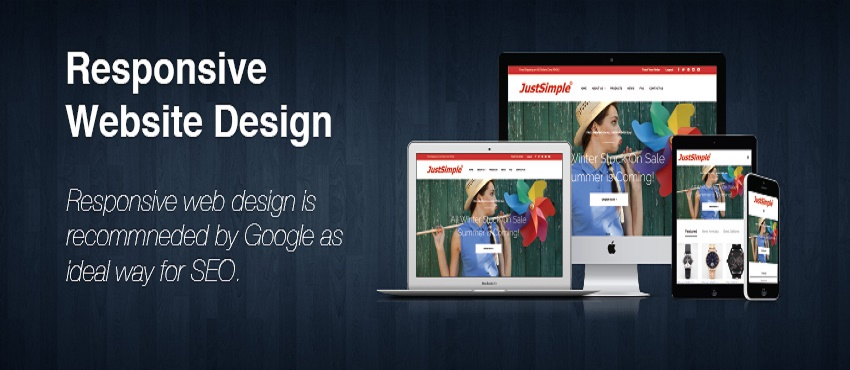I develop and design website in any language you want.!