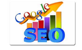 Moneyback Guarantee 100 DoFollow Links To Get Your Site Top On Google