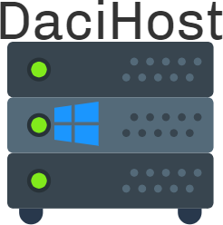 Unlimited cPanel WebHosting - Extreme Fast Servers - SEO Friendly
