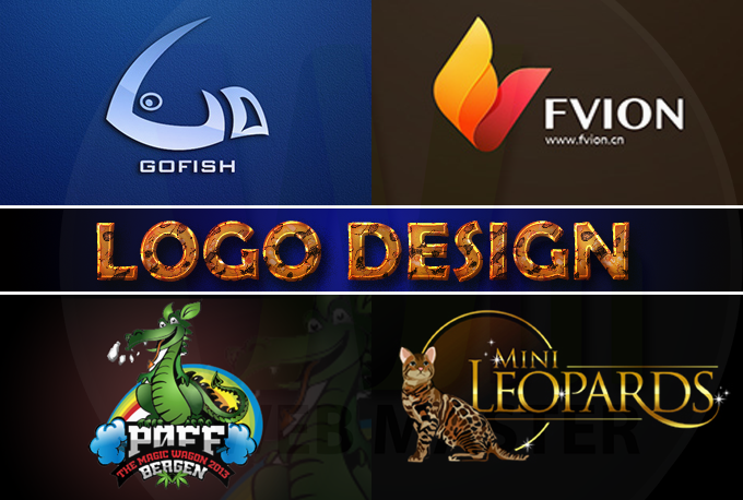 design 2 Difference PROFESSIONAL LOGO