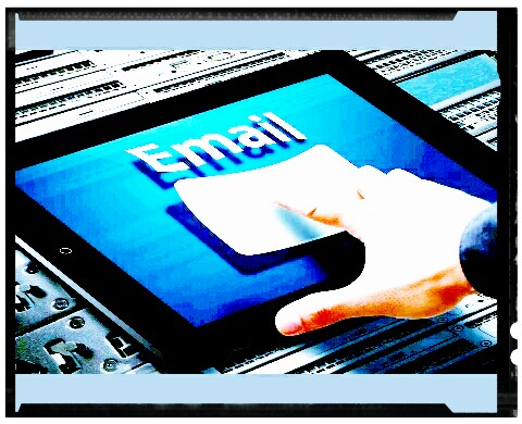 Send 5 million Email or Newsletter at one time & for lifetime