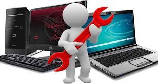 PC/Laptop system maintenance
