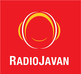 5000 RADIOJAVAN video views HQ
