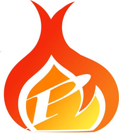 ProxyFlame, The Ultimate PROXY SCRAPER & CHECKER