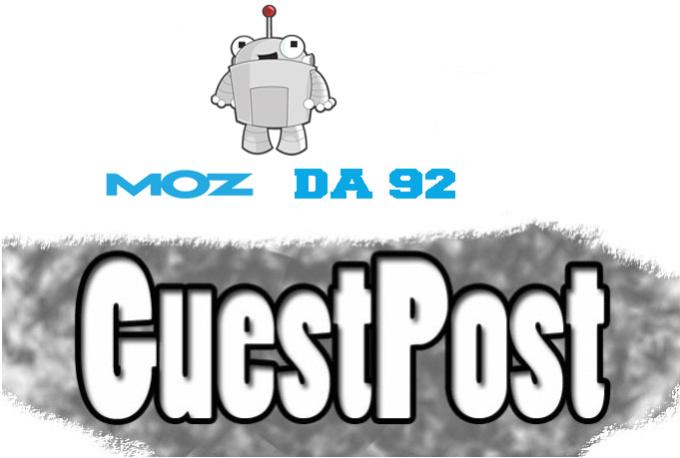 Top Quality PLR Articles