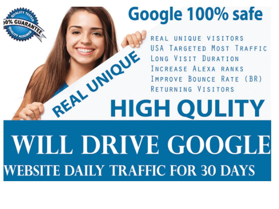 Drive-Usa-Targeted-Website-Traffic