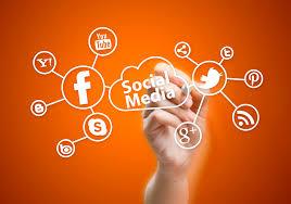 I'll be your Social Media Marketer