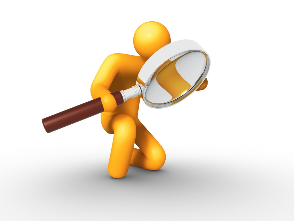Do fresh strong perfect seo aso audit research findings on any website