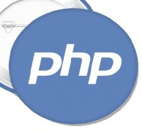 Create custom PHP scripts for you
