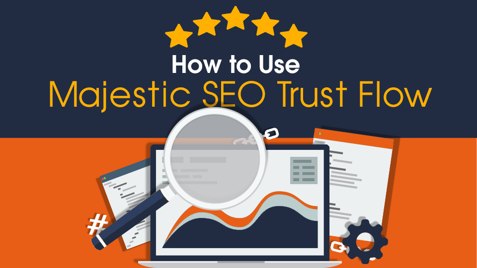 do 50 MANUAL 10+ Trust Flow and Citation Flow Backlinks
