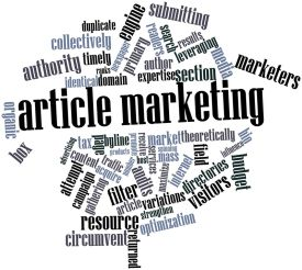 500 words Article writing