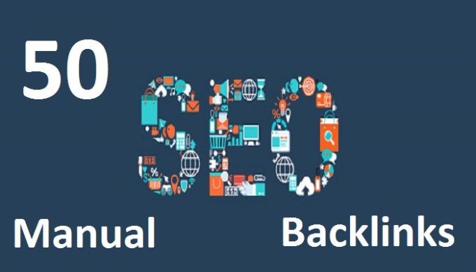 will 50 High Quality Backlinks Improves SEO in 2016