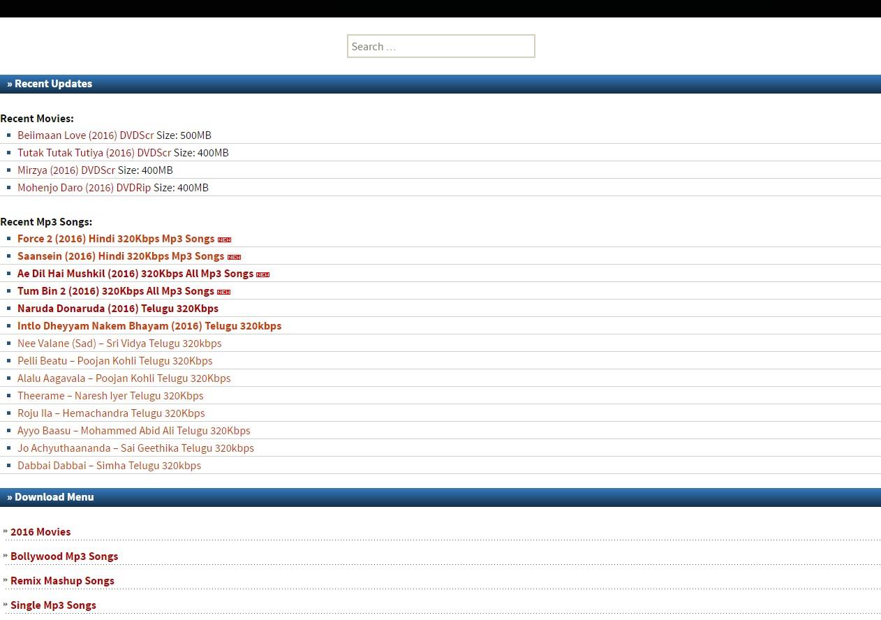 Wordpress Wap Theme For Mobile Site