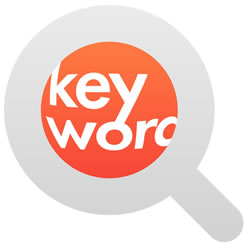 I will do keyword research and competitor analysis