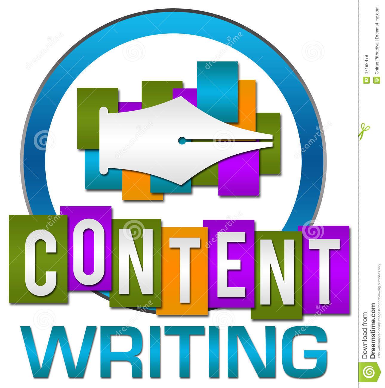 I Will Write Best 450words Unique SEO Web-Content
