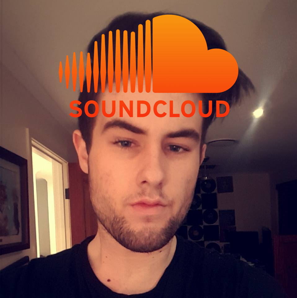 how to get followers on soundcloud
