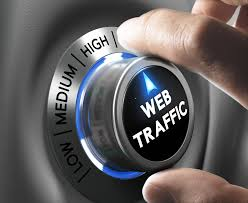 6000 REAL HUMAN TRAFFIC REACH YOUR WEBSITE WITH LOW BOUNCE