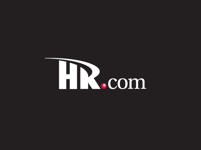 Guest Post on HR.com