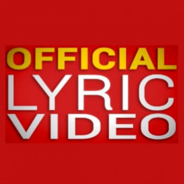 Official Lyric Video - YouTube - Dailymotion - Vimeo - Worldstarhiphop