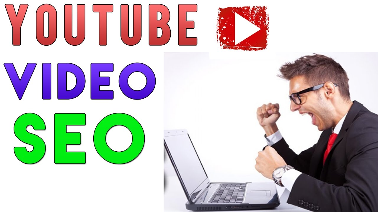BUY 2 GET 1 FREE - SEO RANK - 50.000 Embeds, Backlinks + 20 Social signals 400 Search engine 600 Livestream profile submission , Backlinks & more