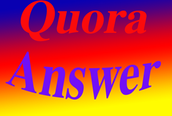 how to create a url in quora
