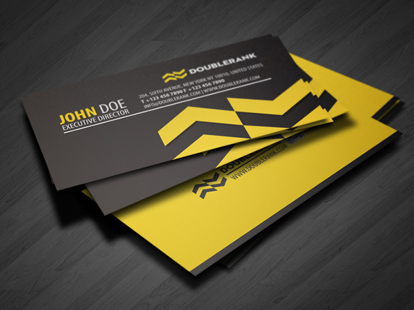 Do professional attractive business card for 5 seoclerks do professional attractive business card do professional attractive business colourmoves Gallery