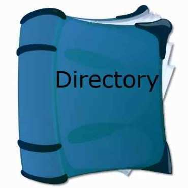 give you manually 40 niche directories submission for your website