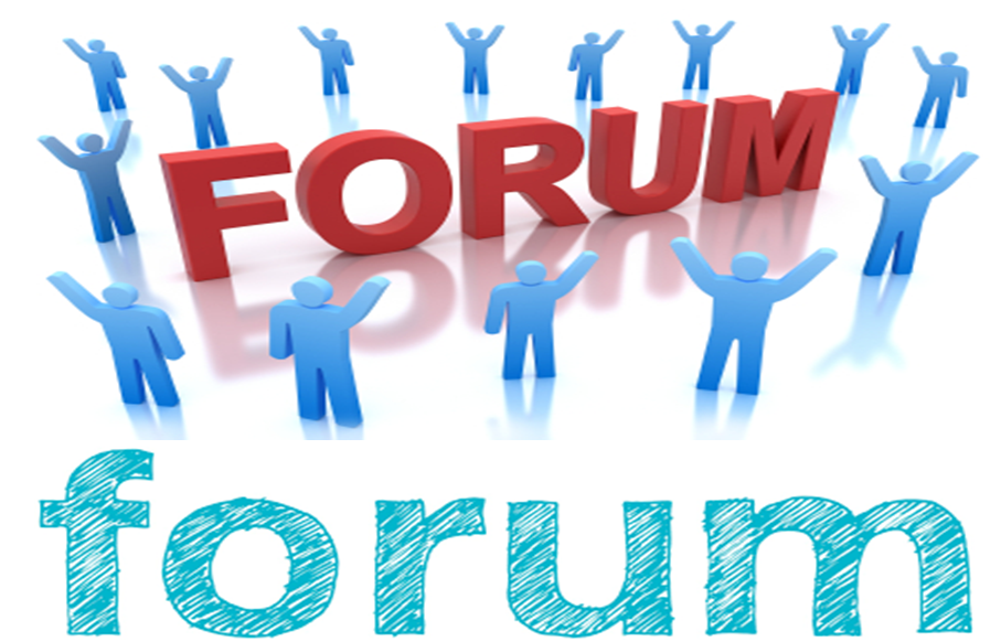 Promote your website with 15 Unique Forum Posting