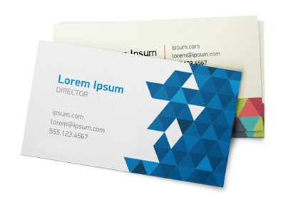 Professional and attractive business card design for 10 seoclerks professional and attractive business card design colourmoves