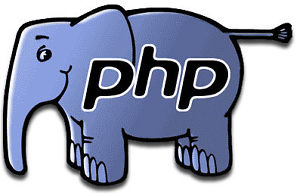 PHP SCRIPT & MYSQL INSTALLATION & CONFIGURATIONS