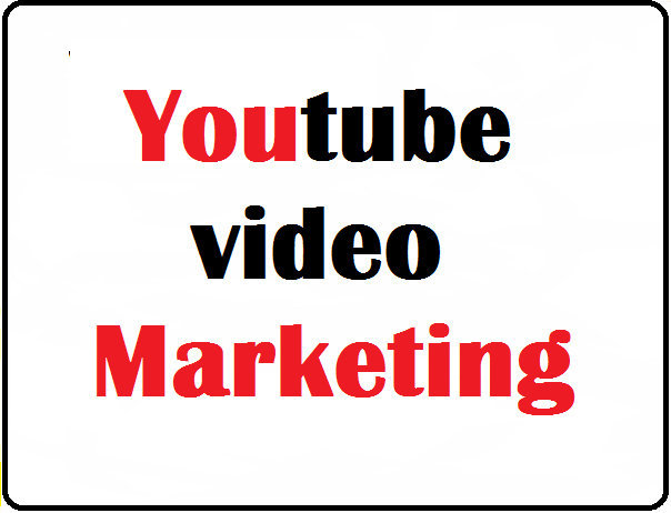 YouTube Videos Promotion High Quality And Fast Delivery just