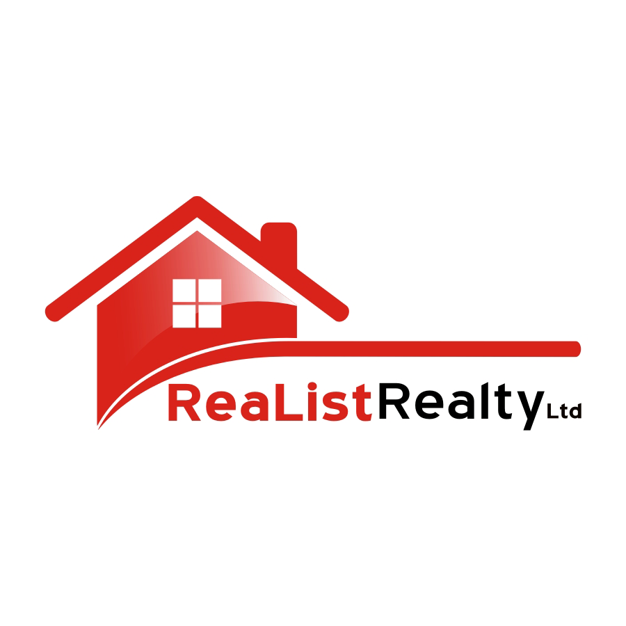 make a real estate logo for your business