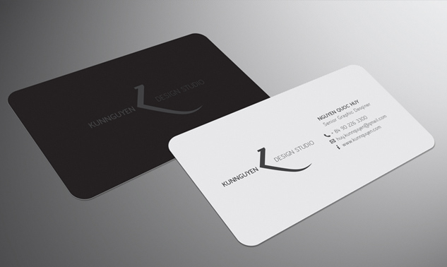 Business cards and stationery design for 6 seoclerks business cards and stationery design reheart Choice Image