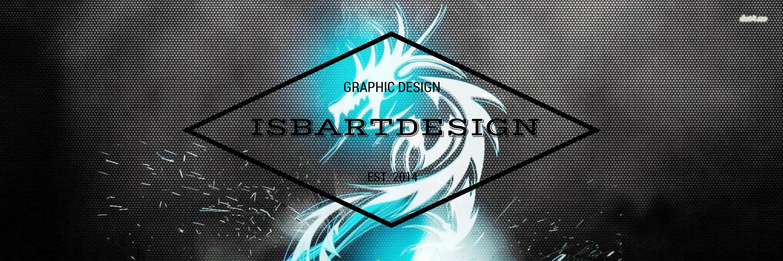 Banner Ads Design Web