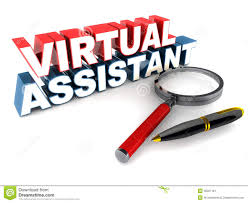 be you virtual assistance for 3 hours