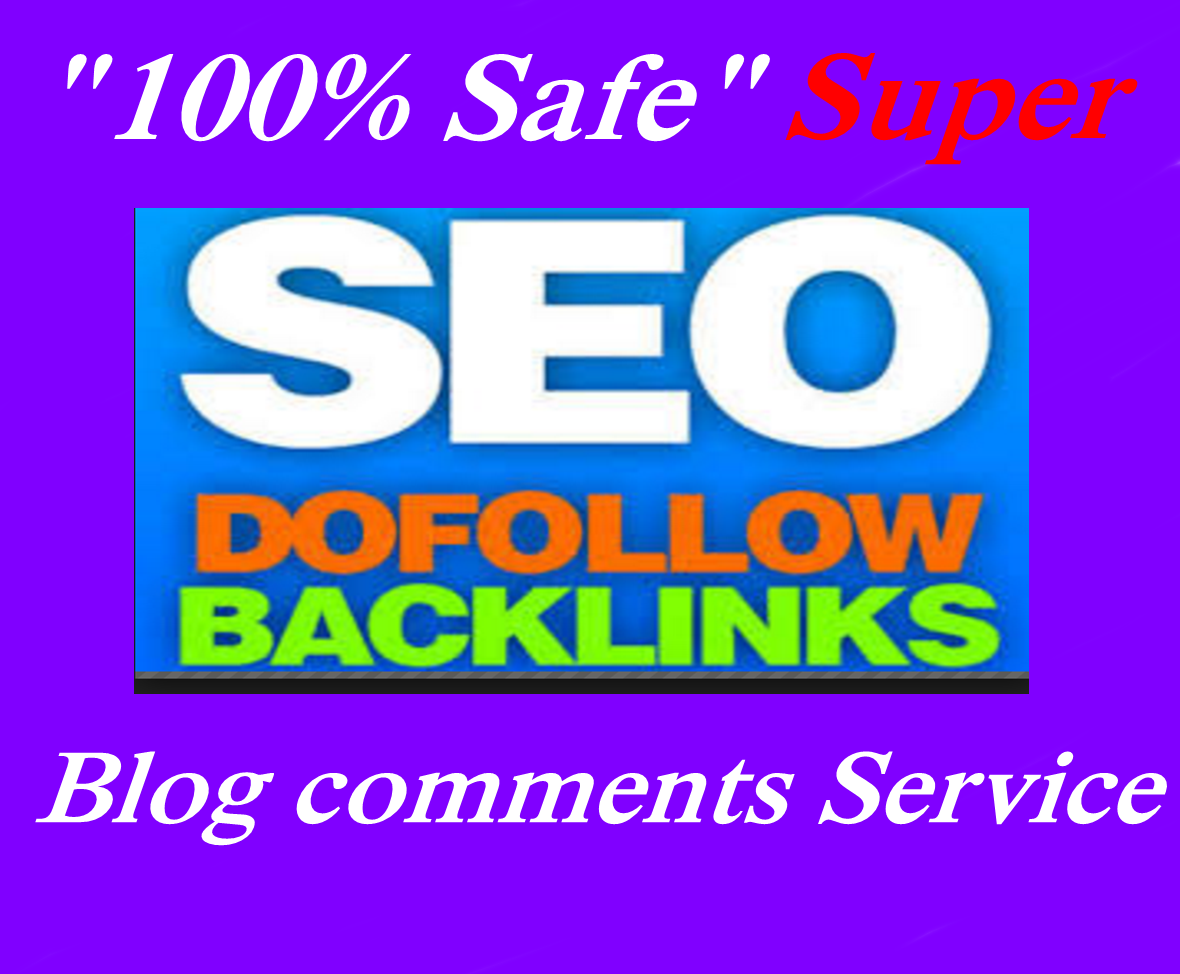50+ High Quality & High PA-DA Dofollow Backlinks